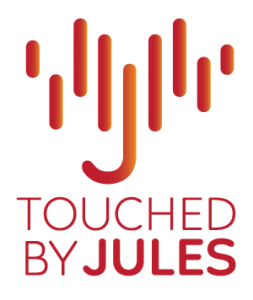 Touched by Jules